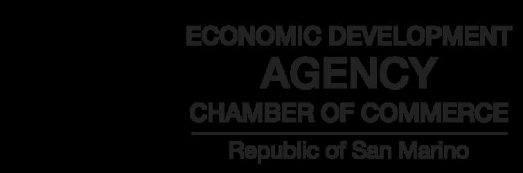 ASE-CC-logo